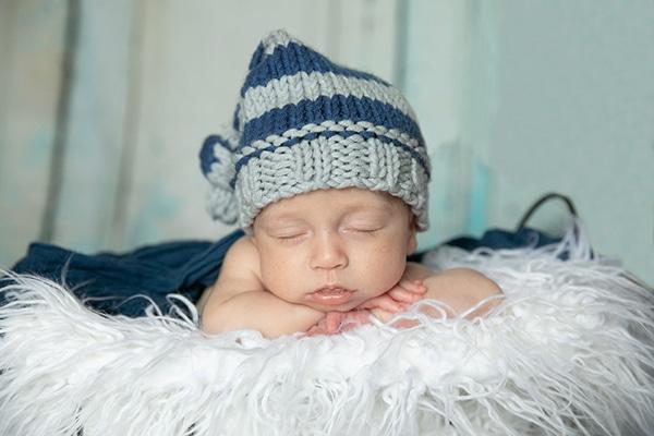 adorable-photoshoot-newborn-twins_00