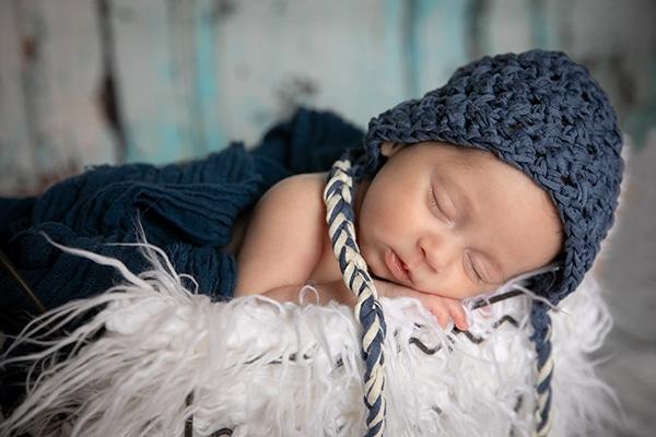 adorable-photoshoot-newborn-twins_02x