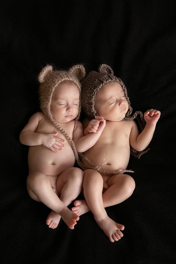 adorable-photoshoot-newborn-twins_07