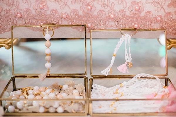 baptism-ideas-pink-gold-hues_05
