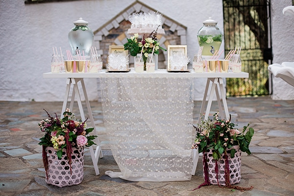 baptism-ideas-pink-gold-hues_10