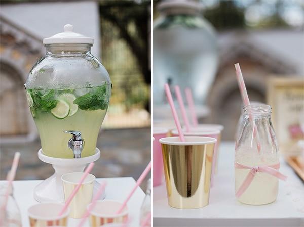 baptism-ideas-pink-gold-hues_12A