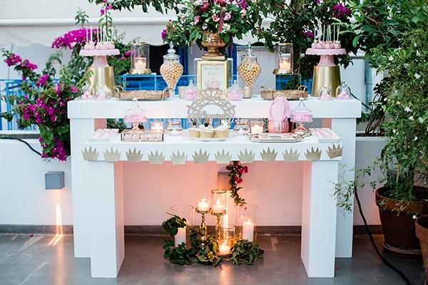 baptism-ideas-pink-gold-hues_14