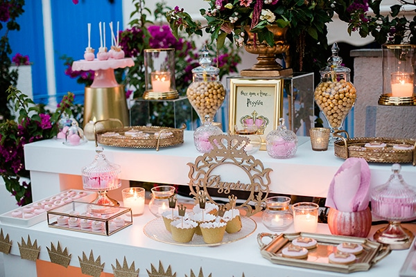 baptism-ideas-pink-gold-hues_15