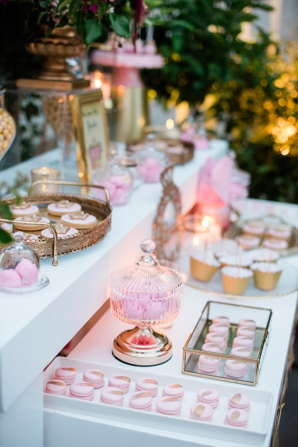 baptism-ideas-pink-gold-hues_16