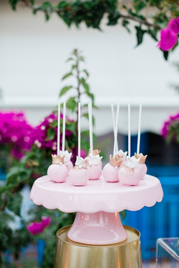 baptism-ideas-pink-gold-hues_18