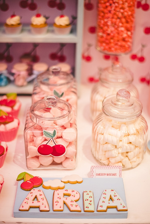 beautiful-decoration-ideas-cherry-baptism_05