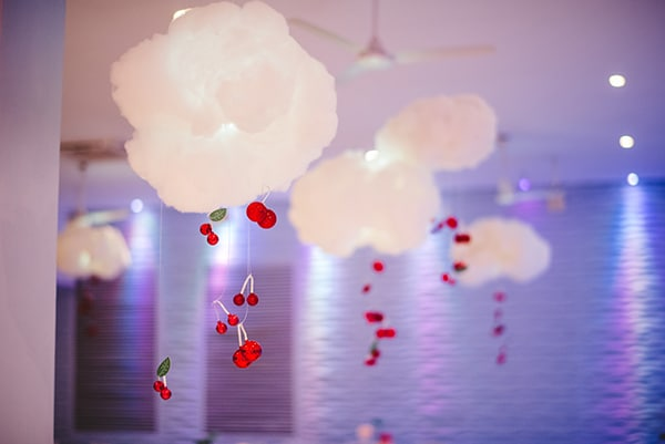 beautiful-decoration-ideas-cherry-baptism_14