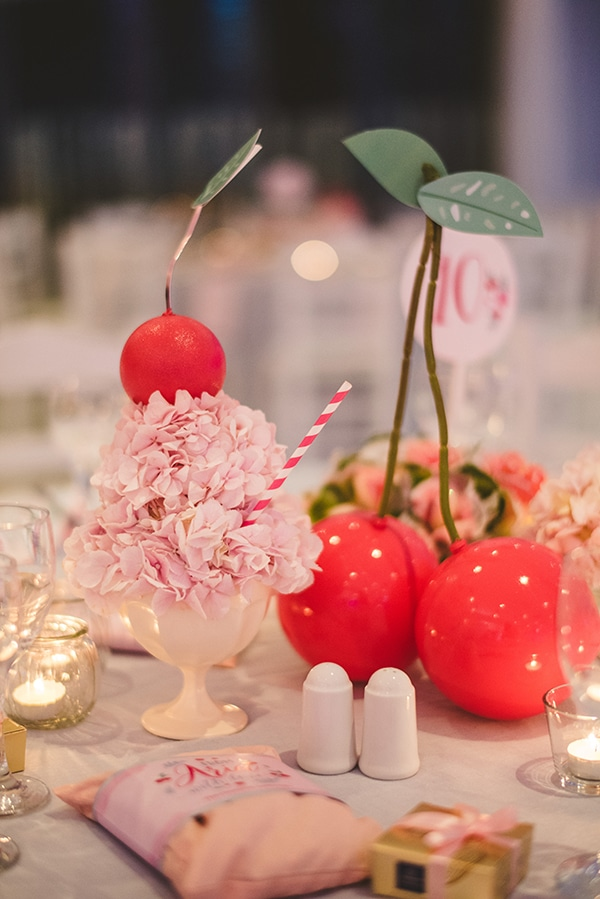 beautiful-decoration-ideas-cherry-baptism_16