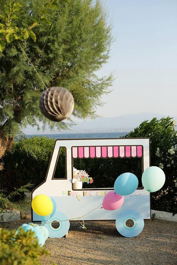 beautiful-ideas-birthday-party-ice-cream-theme_01