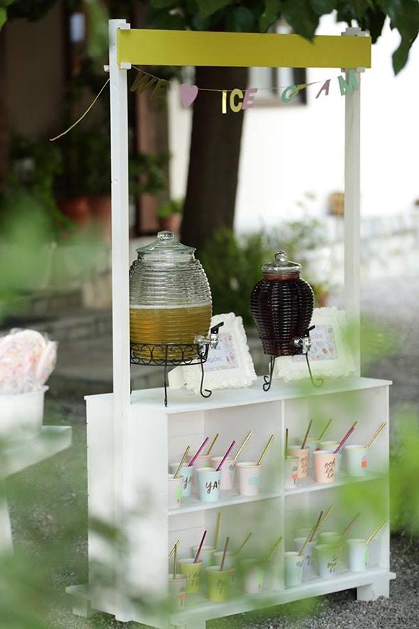 beautiful-ideas-birthday-party-ice-cream-theme_04