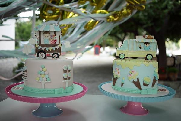 beautiful-ideas-birthday-party-ice-cream-theme_05