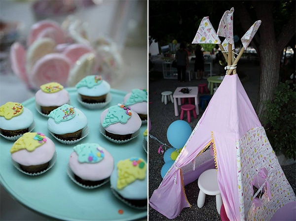 beautiful-ideas-birthday-party-ice-cream-theme_06A