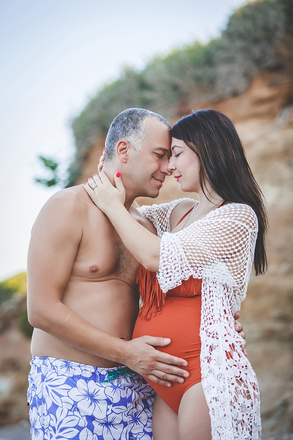 beautiful-prenatal-photoshoot-beach_01