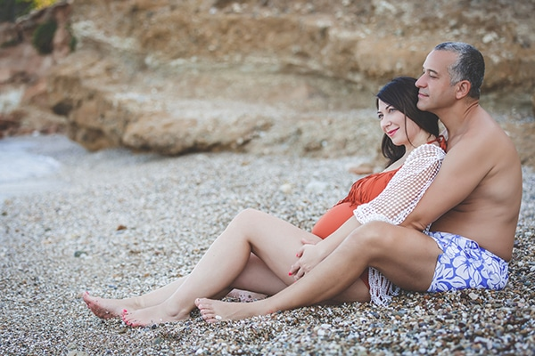 beautiful-prenatal-photoshoot-beach_02