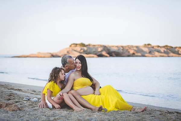 beautiful-prenatal-photoshoot-beach_13
