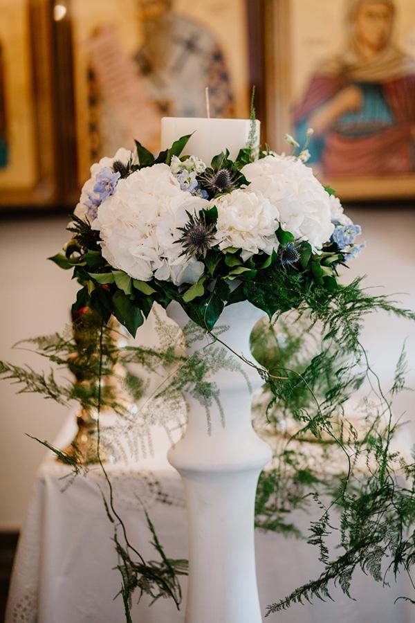 beautiful-wedding-baptism-decoration-ideas-blue-hues_05