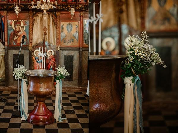 beautiful-wedding-baptism-decoration-ideas-blue-hues_06A