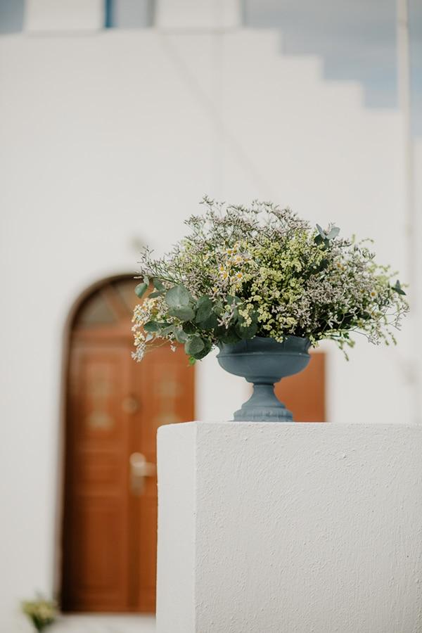 beautiful-wedding-baptism-decoration-ideas-blue-hues_07