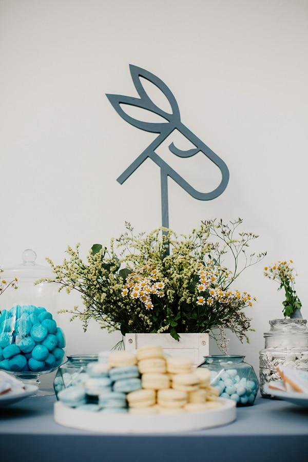 beautiful-wedding-baptism-decoration-ideas-blue-hues_09