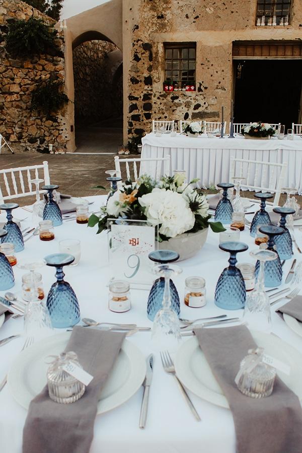 beautiful-wedding-baptism-decoration-ideas-blue-hues_12