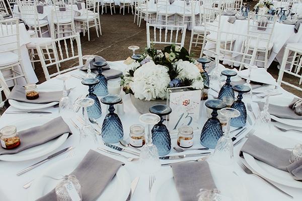beautiful-wedding-baptism-decoration-ideas-blue-hues_13