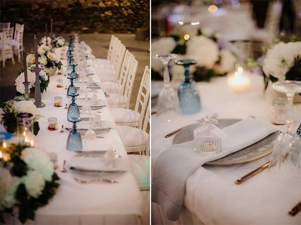 beautiful-wedding-baptism-decoration-ideas-blue-hues_14A