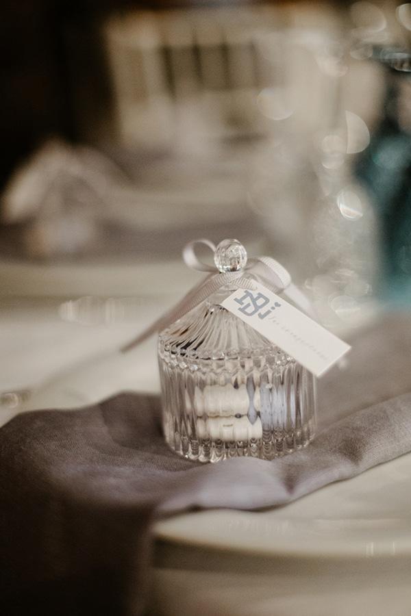 beautiful-wedding-baptism-decoration-ideas-blue-hues_15