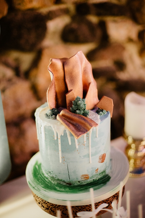 beautiful-wedding-baptism-decoration-ideas-blue-hues_19