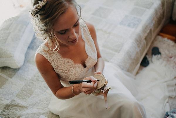beautiful-wedding-purple-nude-hues_08
