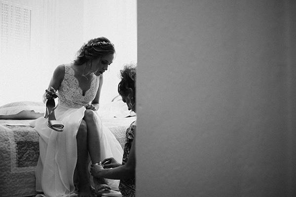 beautiful-wedding-purple-nude-hues_09
