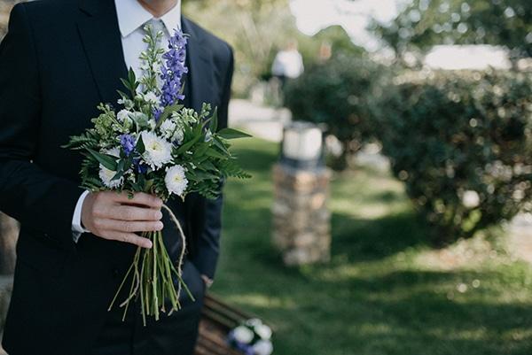beautiful-wedding-purple-nude-hues_13