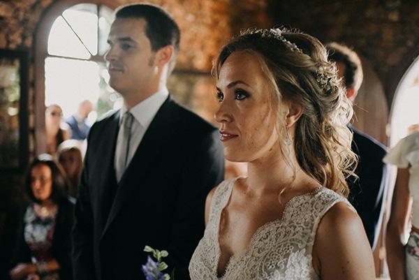 beautiful-wedding-purple-nude-hues_17