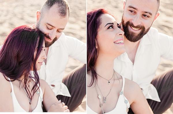 dreamy-beach-engagement-shoot_02A