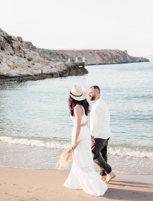 dreamy-beach-engagement-shoot_05