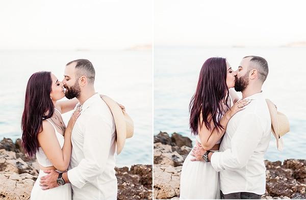 dreamy-beach-engagement-shoot_08A