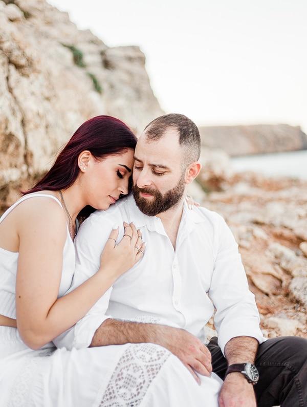 dreamy-beach-engagement-shoot_10