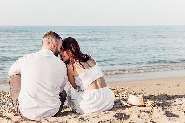 dreamy-beach-engagement-shoot_12