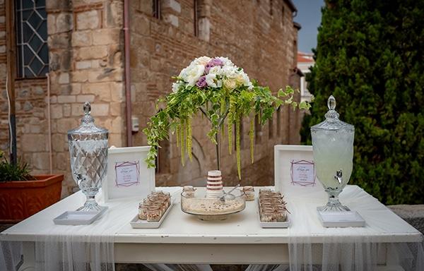 elegant-wedding-rose-gold-hues-geometric-touches_11