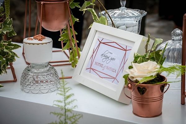 elegant-wedding-rose-gold-hues-geometric-touches_13