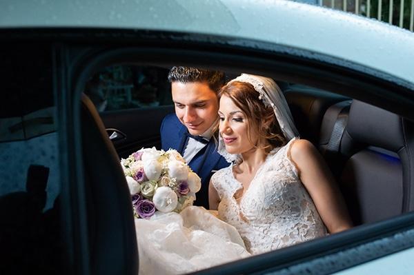 elegant-wedding-rose-gold-hues-geometric-touches_16