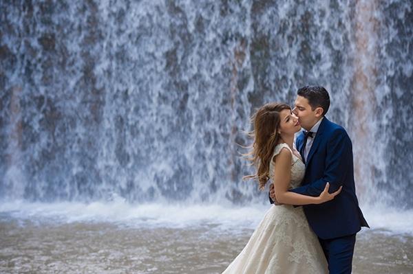elegant-wedding-rose-gold-hues-geometric-touches_19
