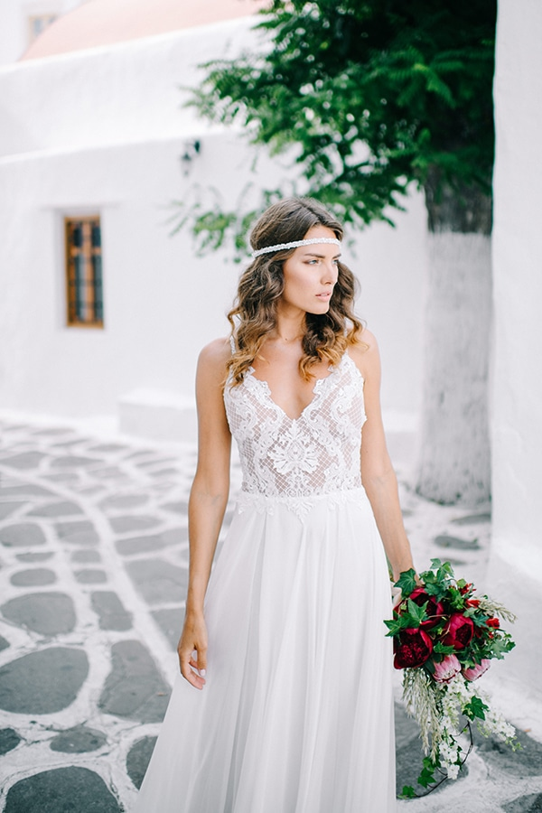 eni-angelique-bridal-collection_2019_02