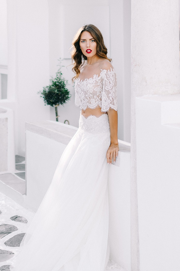 eni-angelique-bridal-collection_2019_03x
