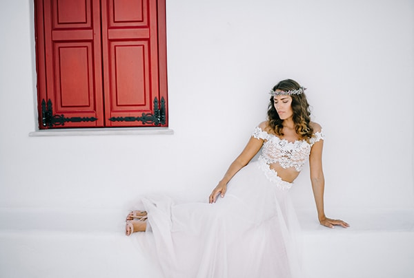 eni-angelique-bridal-collection_2019_05