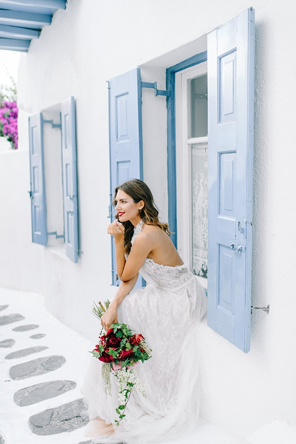 eni-angelique-bridal-collection_2019_09