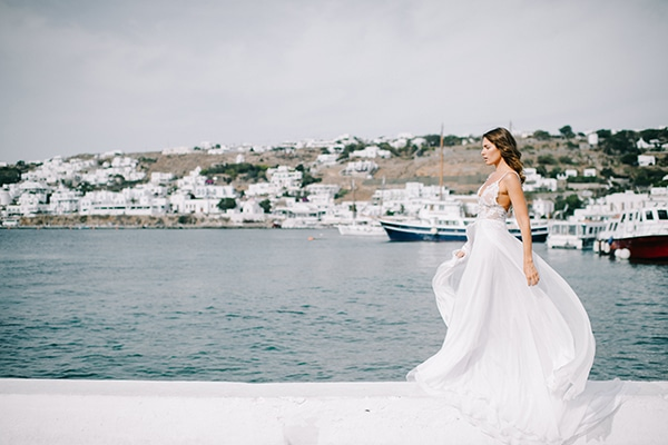 eni-angelique-bridal-collection_2019_16
