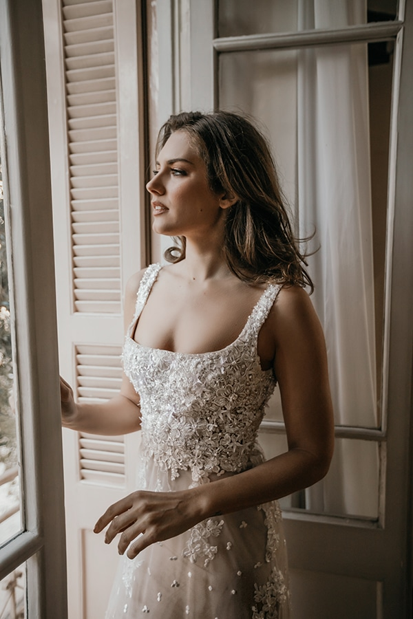 flowy-wedding-dresses-elena-soulioti_02