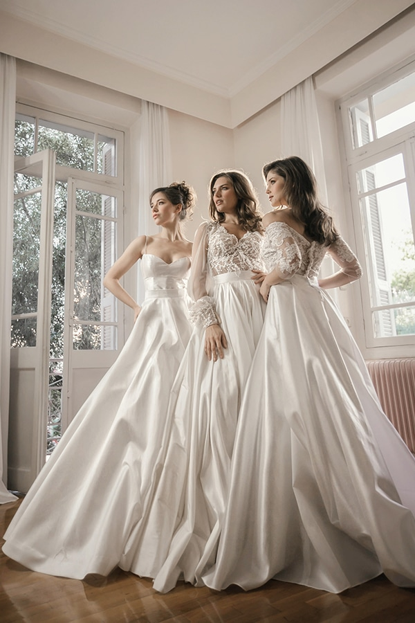 flowy-wedding-dresses-elena-soulioti_03