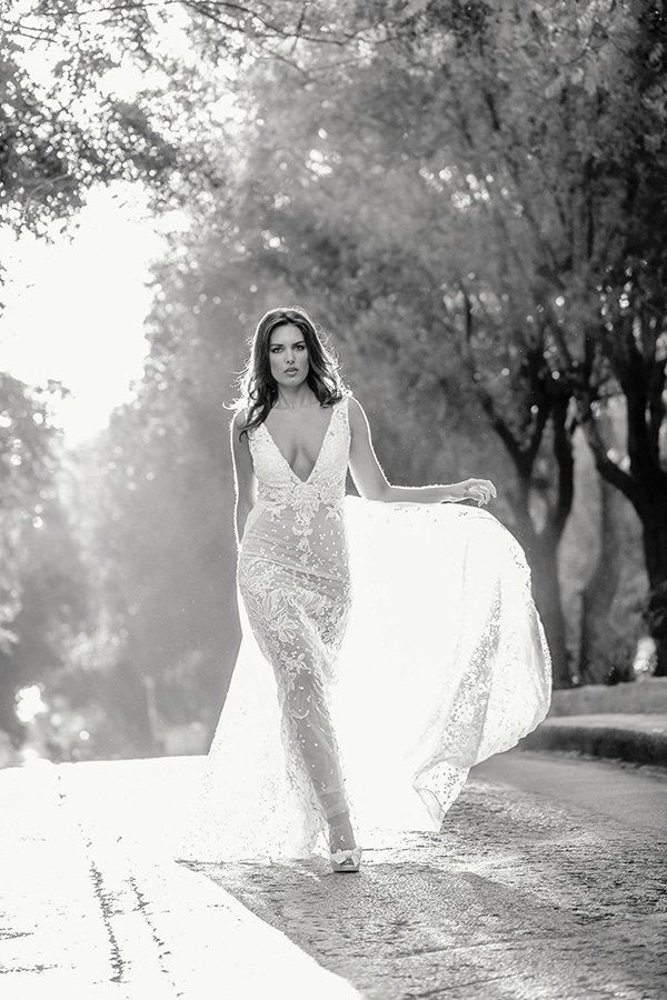 flowy-wedding-dresses-elena-soulioti_07